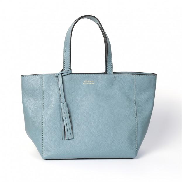 sac à main 3162 jp glacier loxwood